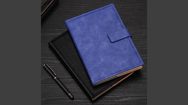 笔记本印刷价格决定因素有哪些?