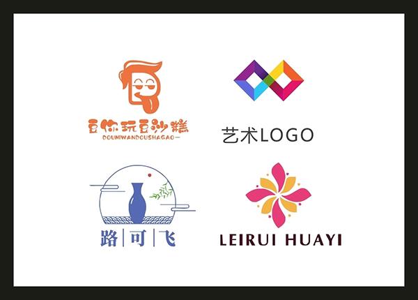 高档logo设计